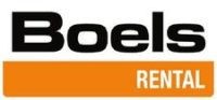 Boels Rental Roosendaal