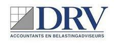DRV Accoutants en belastingadviseurs