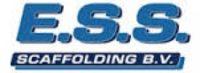 E.S.S. Scaffolding