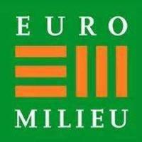 Euromilieu