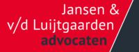 Jansen & v.d. Luijtgaarden Advocaten