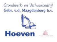 Gebroeders v.d. Maagdenberg