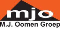 M.J. Oomen riool- en betontechniek