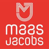 Maas Jacobs