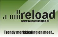 Reload Fashion