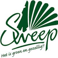 Sweep Plantenverhuur en boomkwekerij