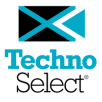 Techno Select
