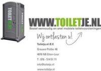 www.toiletje.nl