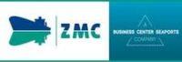 Zeeland Maritime Cleaning