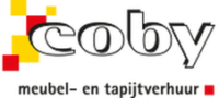 Coby meubel- en tapijtverhuur