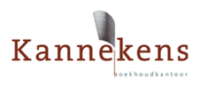 Kannekens Boekhoudkantoor