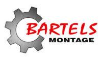 Bartels Montage