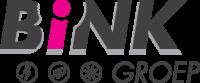 Bink Groep