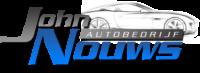 Autobedrijf John Nouws