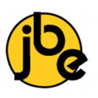 Jacobs Breda Electronics