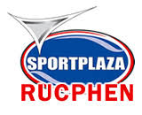 Sportplaza Rucphen