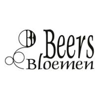 Van Beers Bloemen