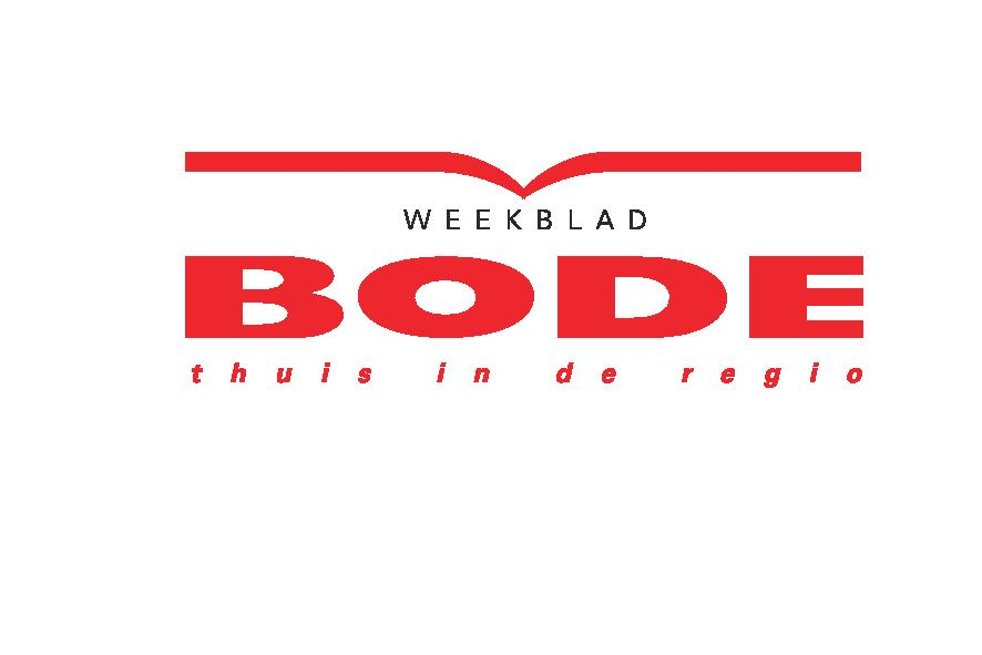 Weekblad Bode