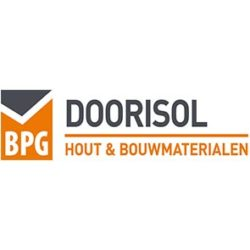 BPG Doorisol