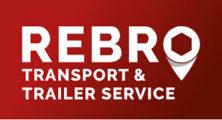 Rebro Transport & Trailer Service