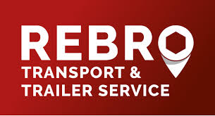 Rebro Transport & Trailer Service