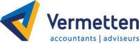Vermetten accountants / adviseurs