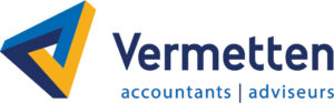 Vermetten accountants / adviseurs