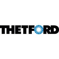 Thetford BV