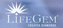 LifeGem Europe BV