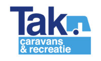 Tak Caravans & Recreatie
