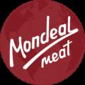 Mondeal Meat B.V.