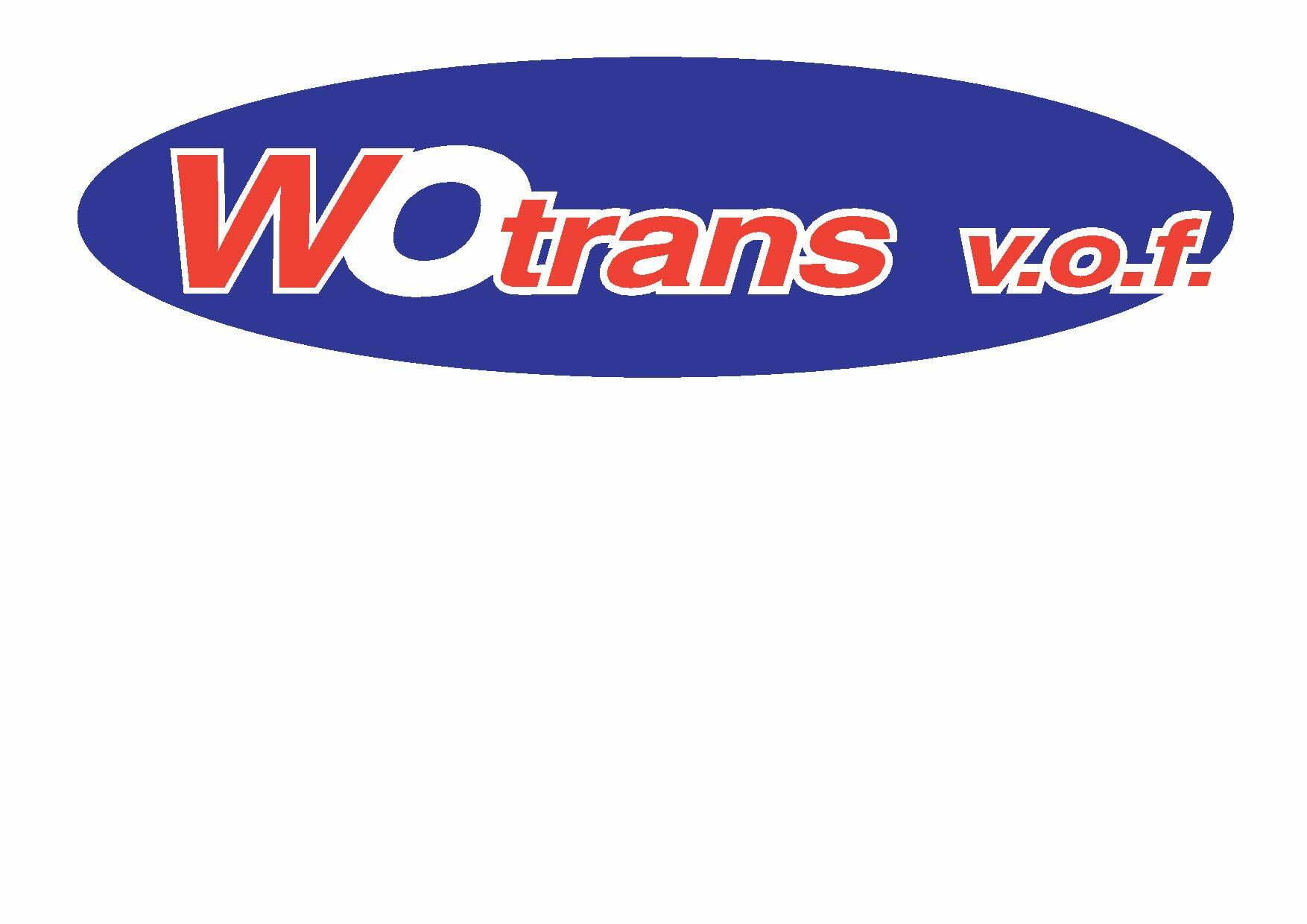 WO-Trans