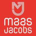 Bouwbedrijf Maas-Jacobs