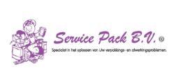 Service Pack B.V.