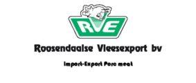 Roosendaalse Vleesexport BV