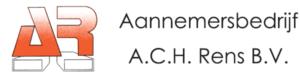 Aannemersbedrijf A.C.H. Rens