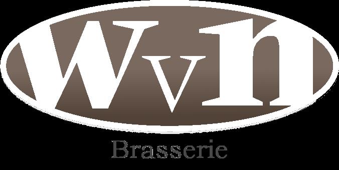 Brasserie Wapen van Nassau