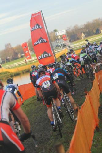 GP MJ Oomen Groep 3e internationale Cyclocross Rucphen 18-1-2014 26
