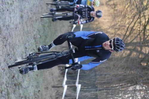 Internationale Cyclocross Rucphen 21-1-2017  10