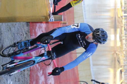 Internationale Cyclocross Rucphen 21-1-2017  15