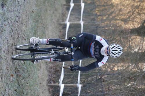 Internationale Cyclocross Rucphen 21-1-2017  16
