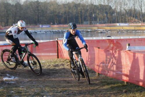 Internationale Cyclocross Rucphen 21-1-2017  19