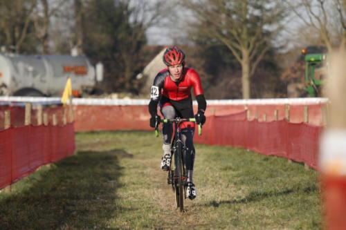 Internationale Cyclocross Rucphen 21-1-2017  20