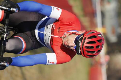 Internationale Cyclocross Rucphen 21-1-2017  23