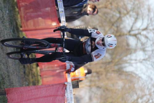 Internationale Cyclocross Rucphen 21-1-2017  27