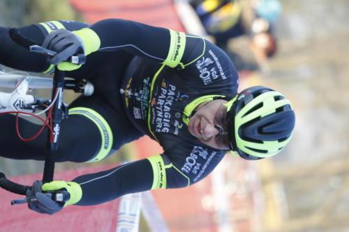 Internationale Cyclocross Rucphen 21-1-2017  28