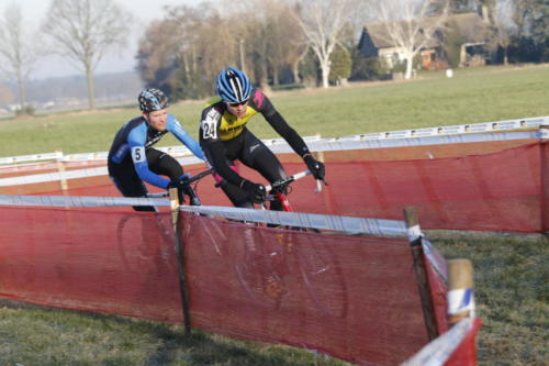 Internationale Cyclocross Rucphen 21-1-2017  30