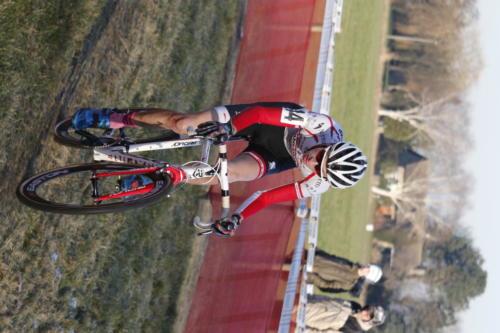 Internationale Cyclocross Rucphen 21-1-2017  31