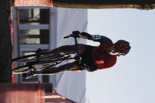 Internationale Cyclocross Rucphen 21-1-2017  33