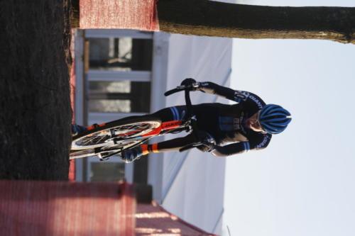 Internationale Cyclocross Rucphen 21-1-2017  35